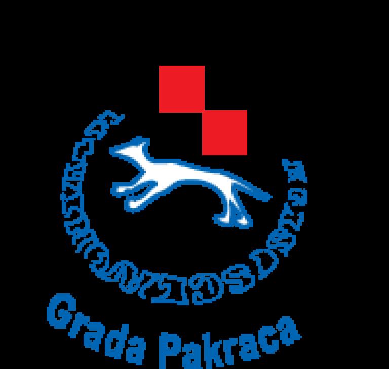 logo_tzpakrac