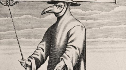 plague-doctors-reference-og.adapt_.1900.1-1024x714