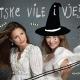 vile_i_vjestice