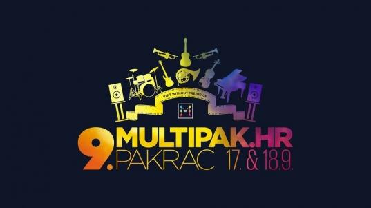 Mult-21-1