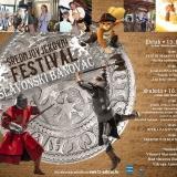 SREDNJOVJEKOVNi-festival-2-3-1-1