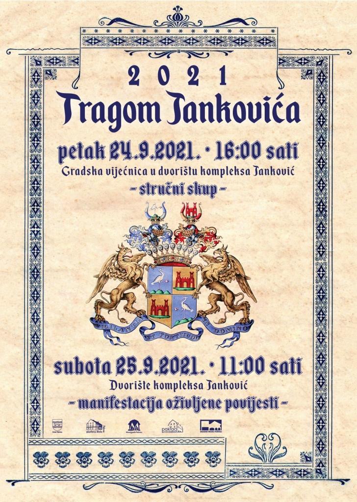 plakat-Tragom-jankovica-3